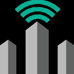 WiFi Enterprise Grade